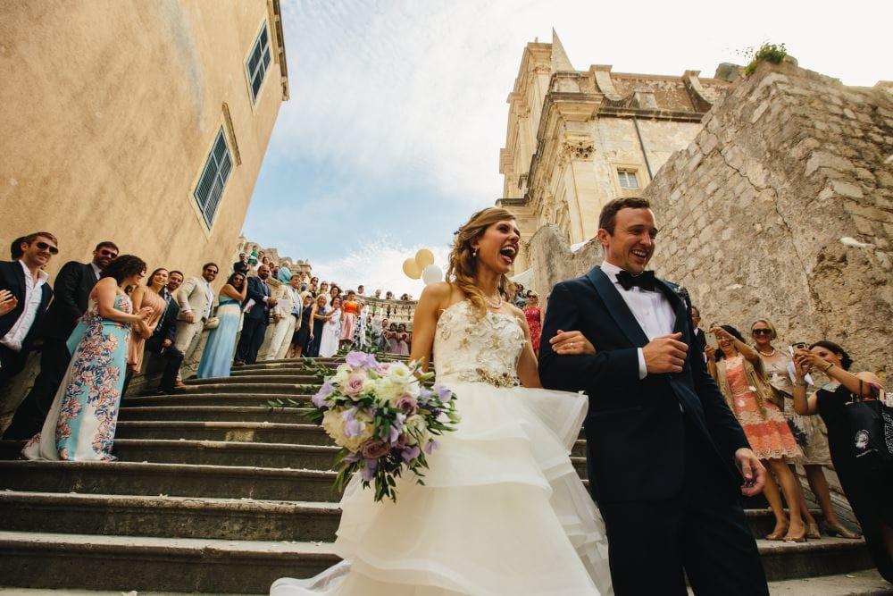 dubrovnik-weddings_mm_blog_naslovna