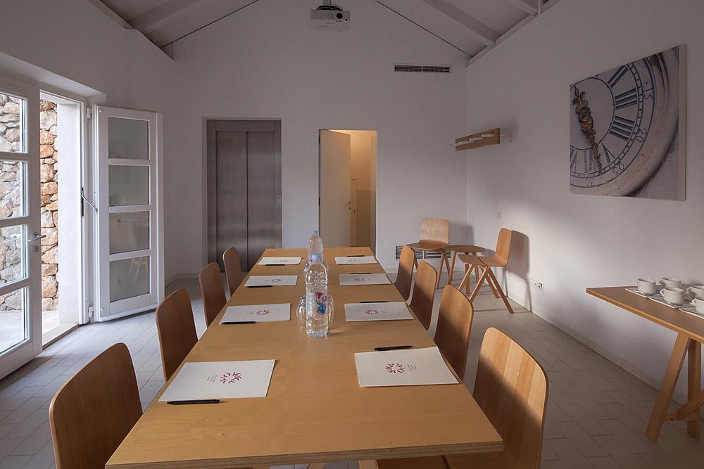 Meeting_room_3