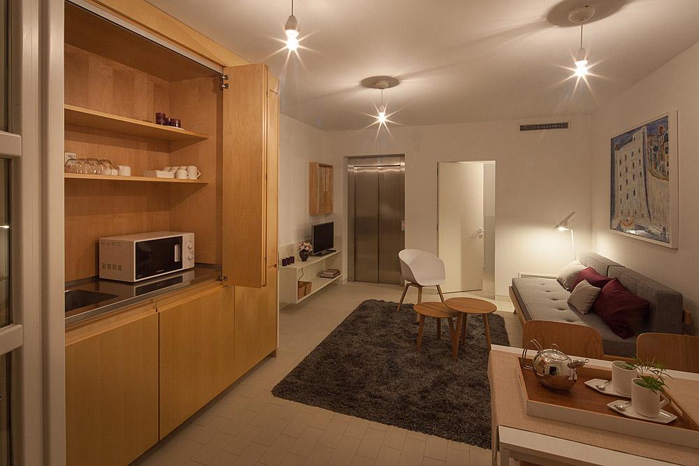 Apartment_orti_1