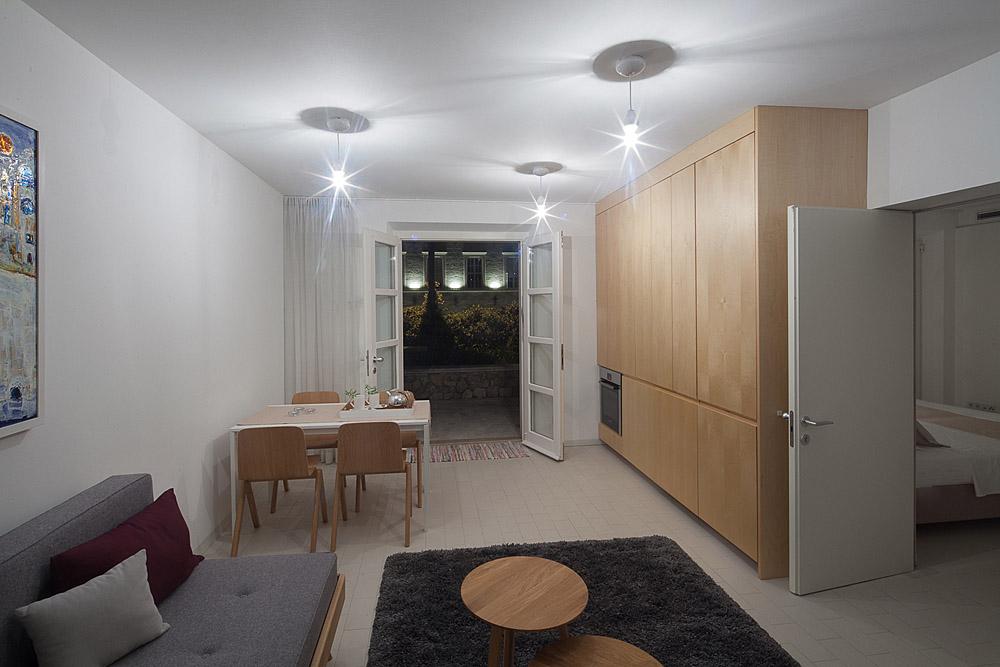 Apartment_orti_2