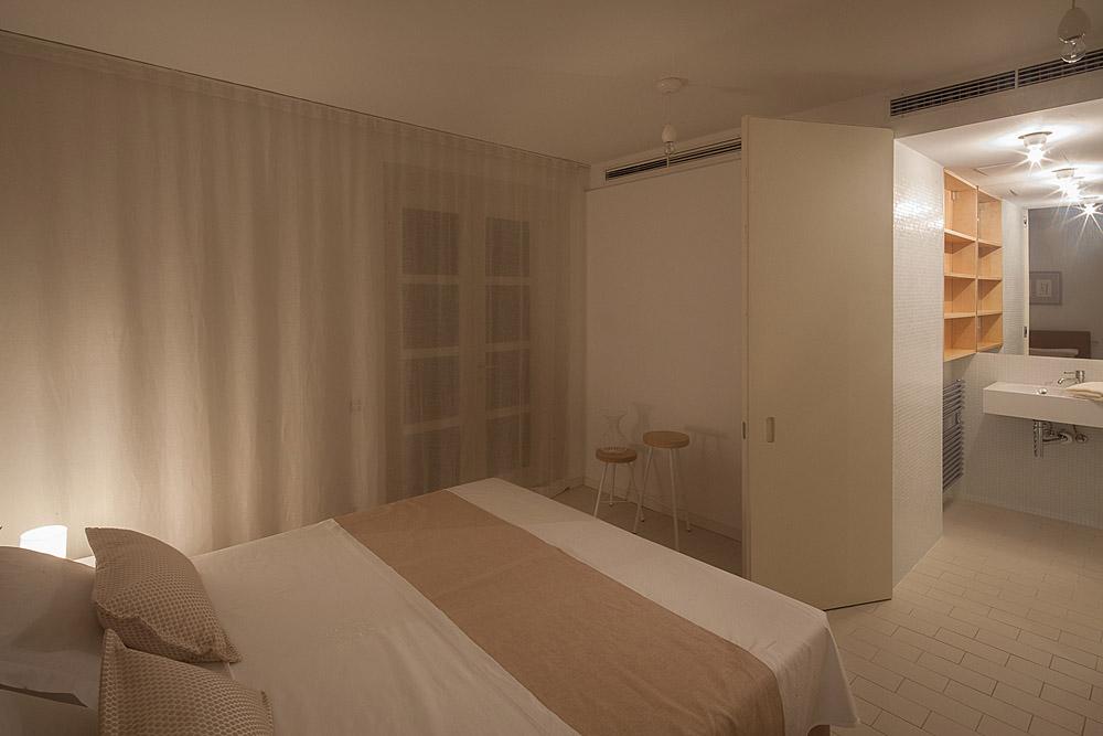 Apartment_orti_3