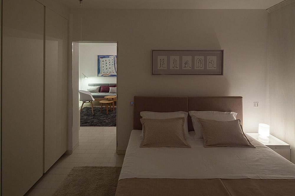 Apartment_orti_4