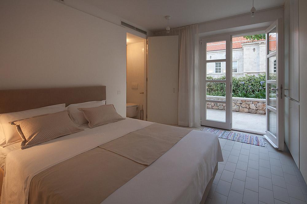 Room_orti_1