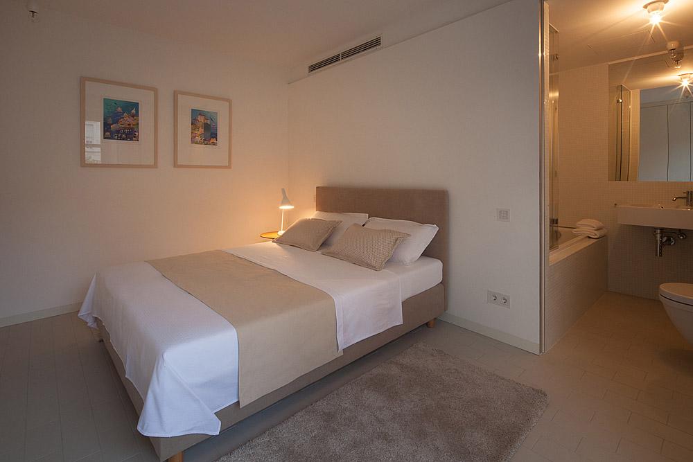 Room_orti_2