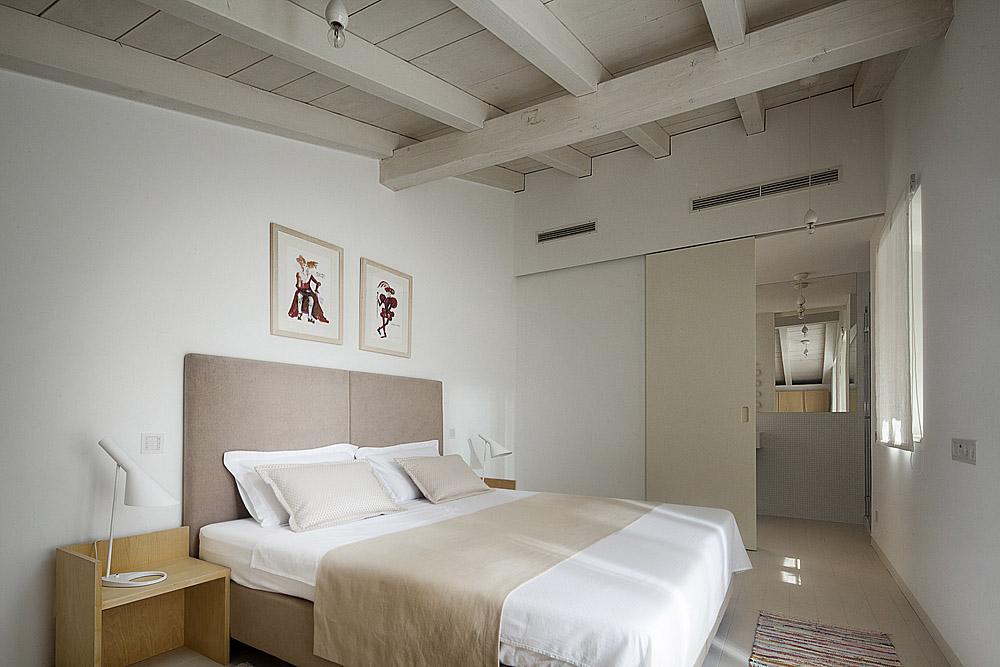 Suite_orti_3